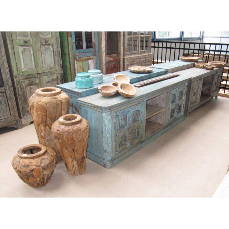 goedkope vintage meubelen cheap op zoek naar vintage On goedkope brocante meubels