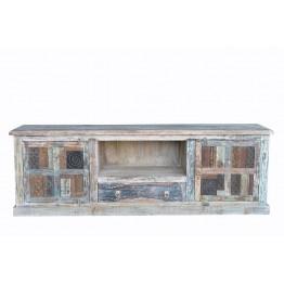 stempel tv meubel st-4