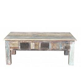 india gekleurde salontafel st-7
