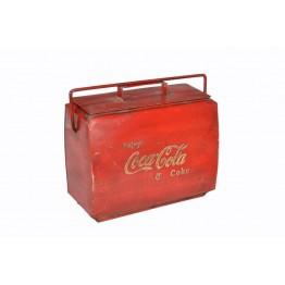 vintage industrie koelbox 2c-077