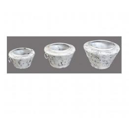 witten potten 6c-202