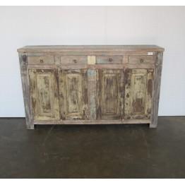 vintage dressoir 1c-045