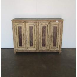 shabby dressoir 1c-093