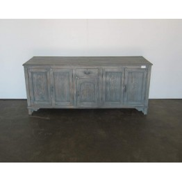 vintage dressoir 1c-153
