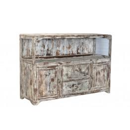vintage dressoir 3c-014