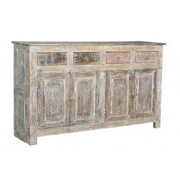 vintage dressoir 3c-5612