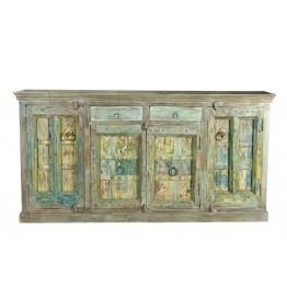vintage dressoir 4c-3656