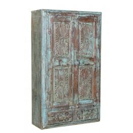 vintage kast 4c-057
