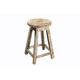 houten kruk 2c-023