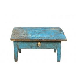 blauw kistje 5c-045