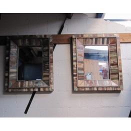 vintage spiegel-14w31b