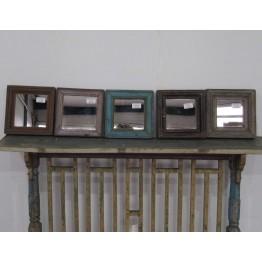 vintage spiegels 1c-026