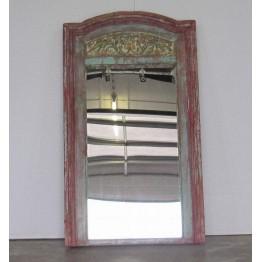 vintage spiegel 1c-087