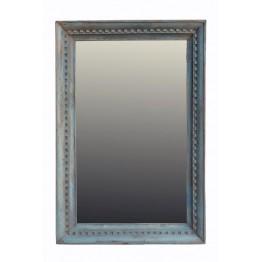 industrieel spiegel 2c-148