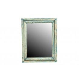 vintage spiegel 3c-010