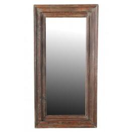vintage spiegel 3c-111