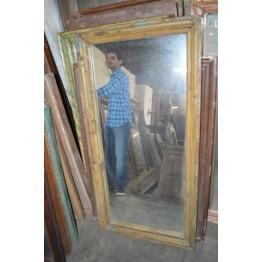 vintage spiegel 3c-114