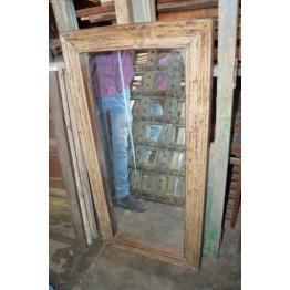 brocante spiegel 3c-117