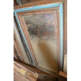 brocante spiegel 3c-214