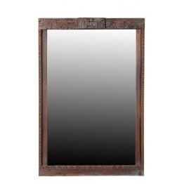 vintage spiegel 3c-218