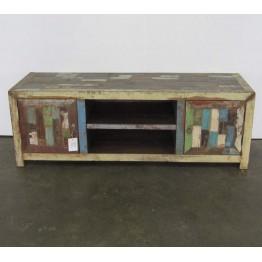 vintage tv meubel 1c-068