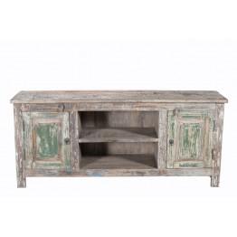 shabby tv meubel 2c-150