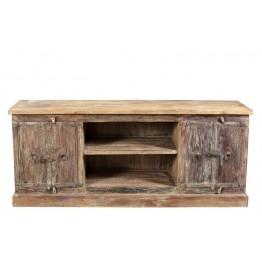 robuust tv meubel 5c-091