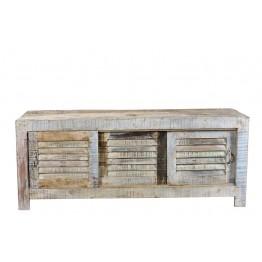 robuust tv meubel -6c-134
