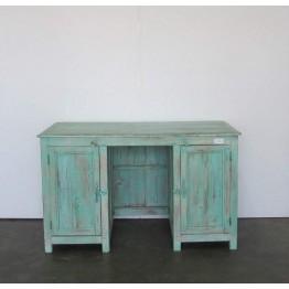 groen bureau 1c-155