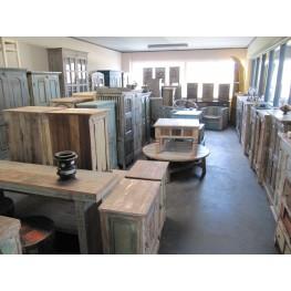 brocante meubels voor scherpe prijzen