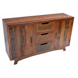 vintage dressoir 1406-b