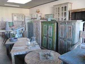 vintage meubelen 1