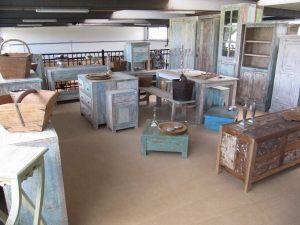 vintage Möbel 2