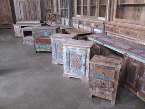 vintage Möbel 4