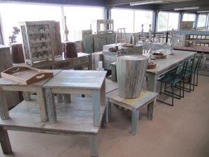 vintage meubel 1